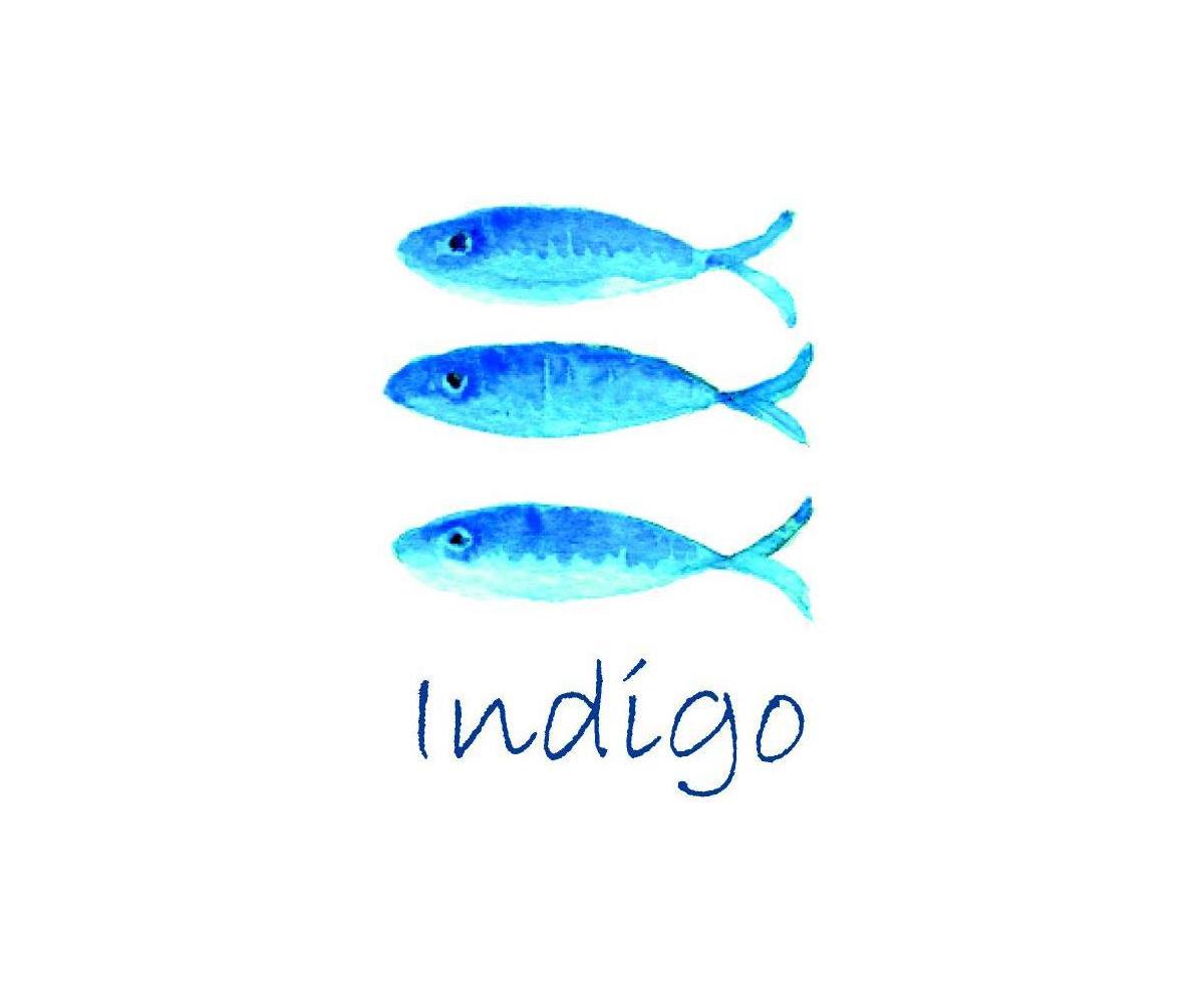 Indigo - Avenida Marina Espanola 13Javea 03730, AlicanteSpainTel: 0844 313 6628