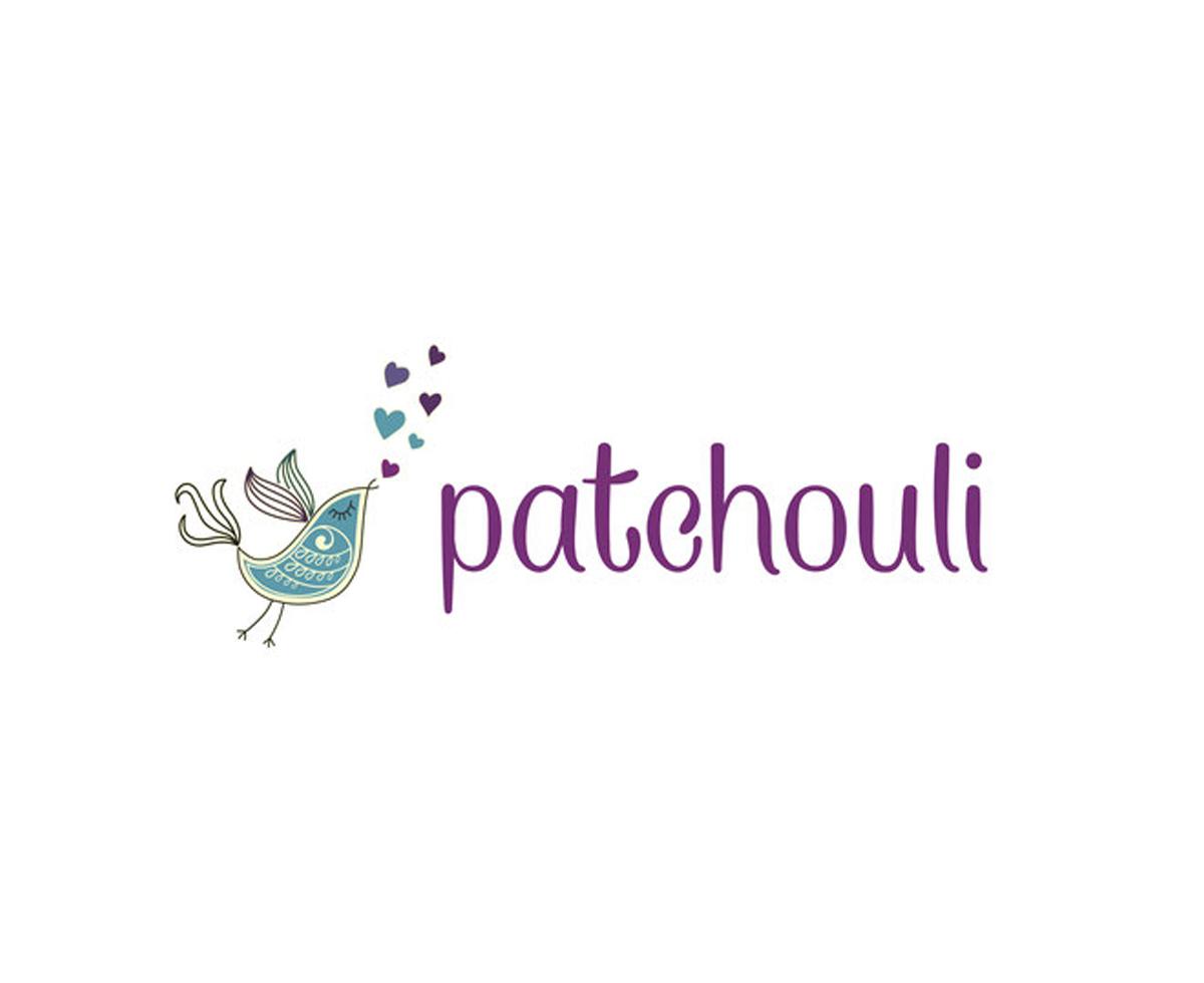 Patchouli - Guterstrasse 141BaselSwitzerland 4053Tel: 0041 792536453