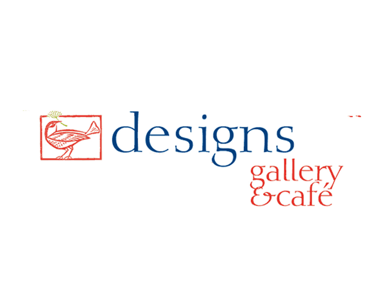 Designs Gallery - Designs Gallery & Café179 King Street, Castle DouglasDumfries & Galloway DG7 1DZ 01556 504552