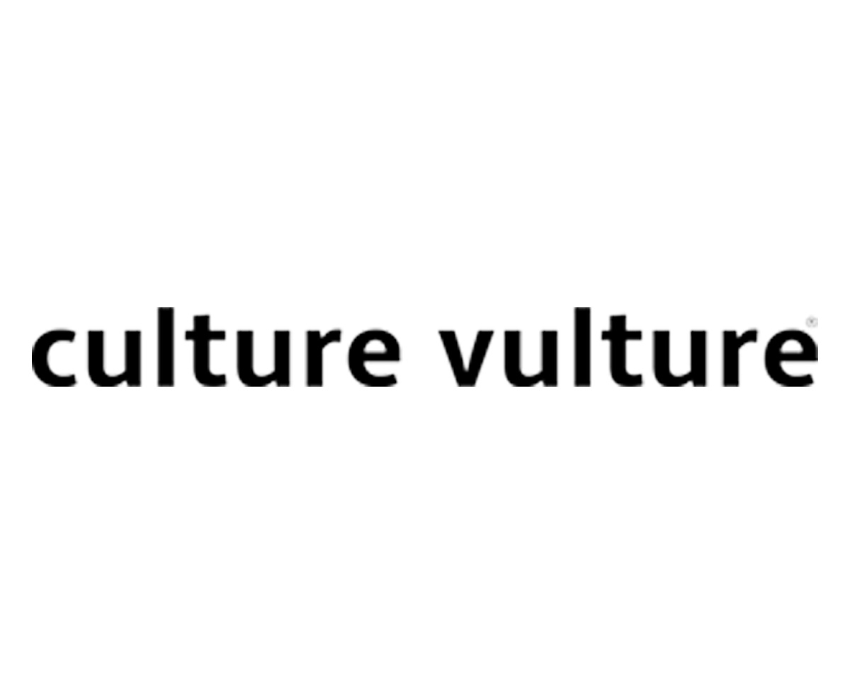 Culture Vulture - 29-30 Monument Business ParkChalgrove Oxfordshire OX44 7RWTel: 0333 240 6038
