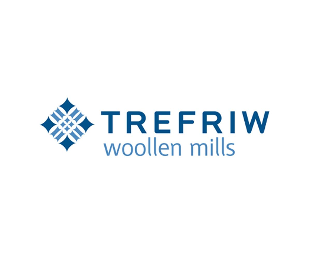 Trefriw Wollen Mills - Main Road TrefriwConwy ValleyNorth Wales LL27 ONQTel: 01492 640462