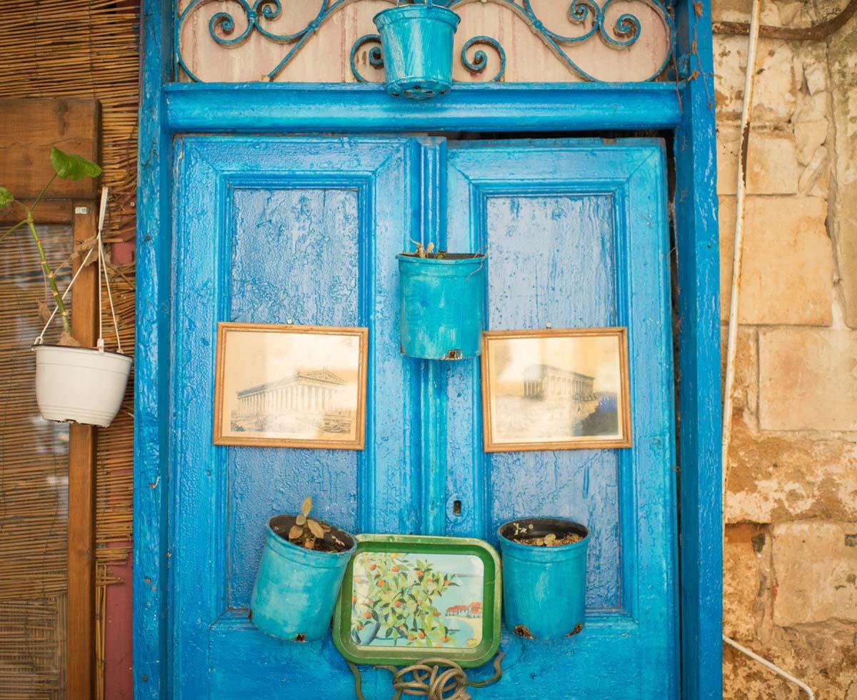 Yoni Boutique - 720 53 PlakaLassithiCrete, GreeceTel: 0030 2841041569