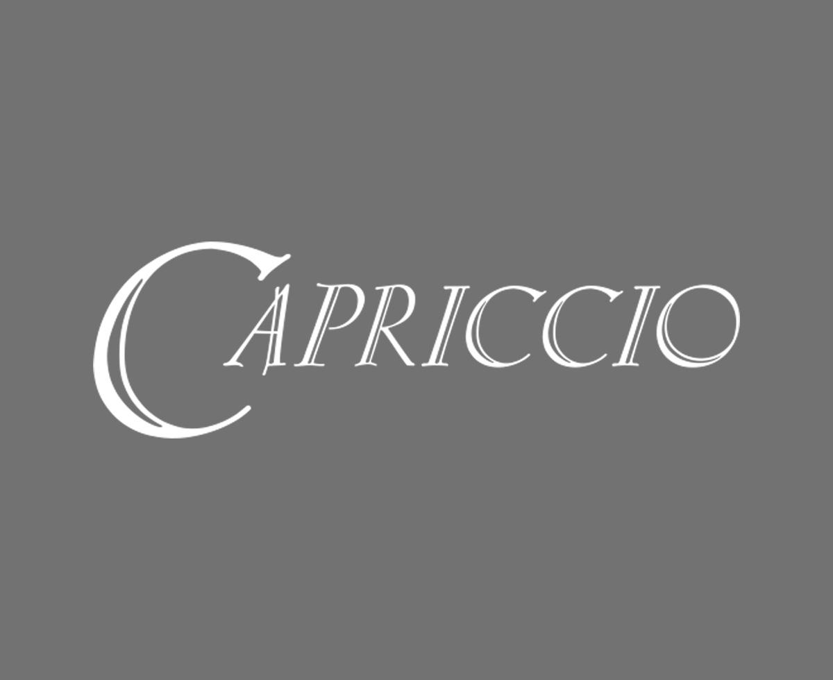 Capriccio - 163 High StreetLewesEast Sussex BN7 1XUTel: 01273 474354