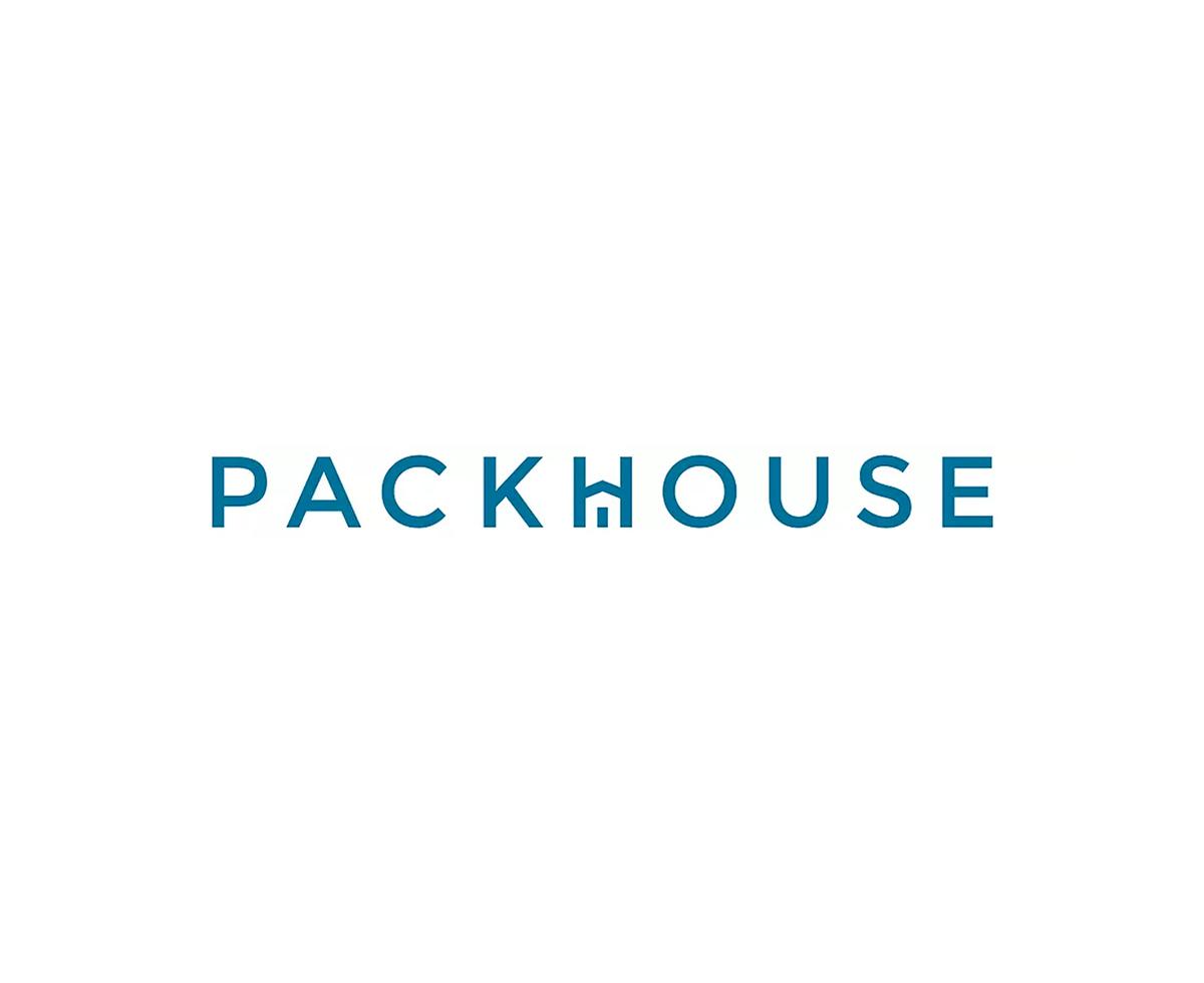 Packhouse - Hewitts Kilns, Tongham RoadRunfold, FarnhamSurrey GU10 1PJTel: 01252 781010