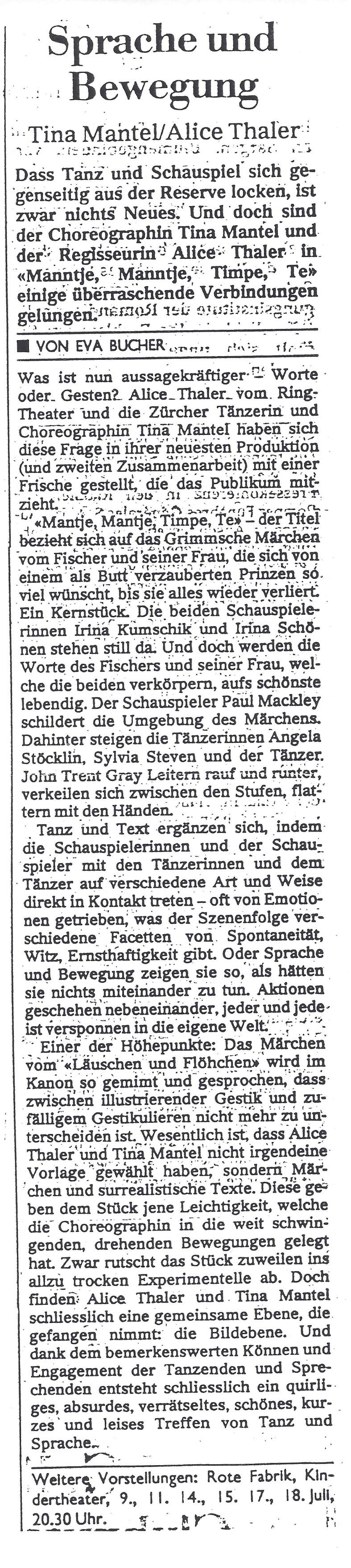 Manntje+Kritik+10.7.1993.jpg