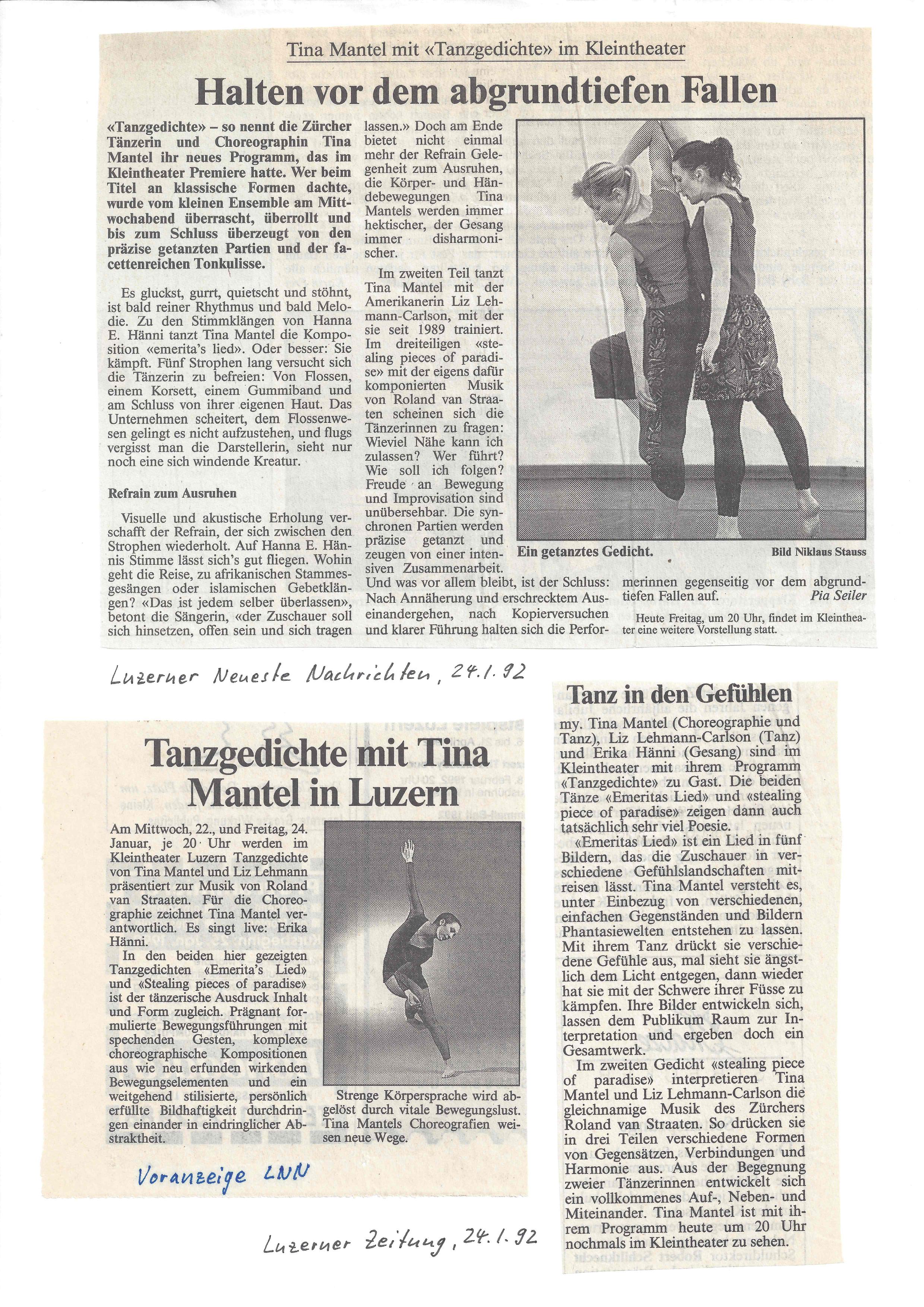 Tanzgedichte Presse Luzern.jpg