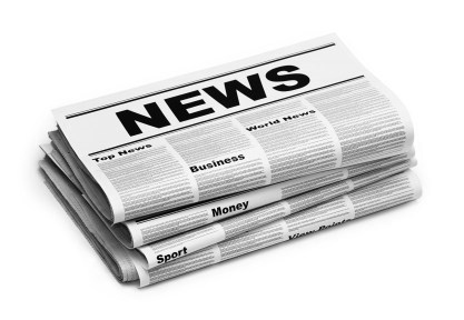 NEWS - Find out latest news and updates from us