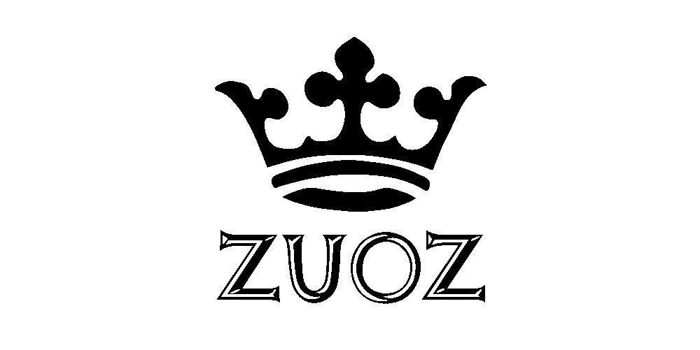 Zuoz-white.png