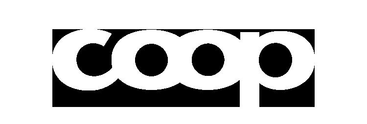 Coop-weiss.png