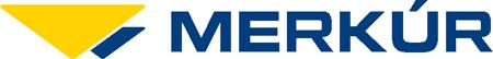 cropped-merkur-logo.png