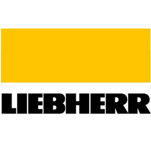 liebher-logo2.jpg