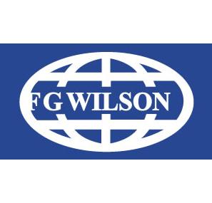 logo_fgwilson2.jpg