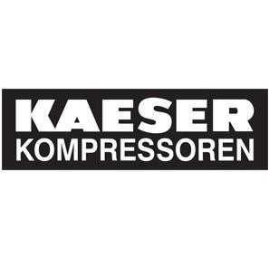 Kaeser_Kompressoren_logo2.jpg