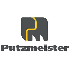 putzmeister-logo2.jpg