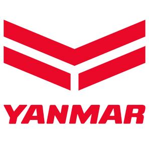 Yanmar-logo2.jpg