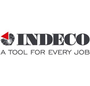 2018_indeco_logo2.jpg