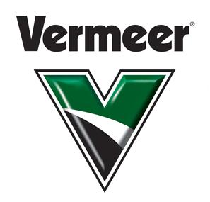 vermeer-logo2.jpg