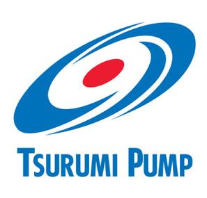 tsurumi-pump2.jpg