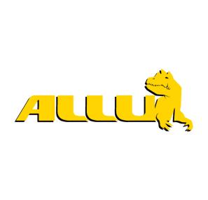 allu-logo2.jpg