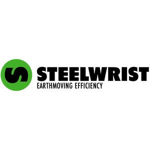 steelwrist-grid.png