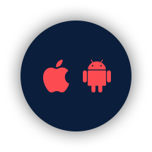 2019_iOS_Android_SDK.png