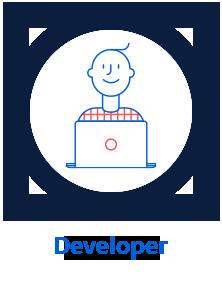 2019_developer_01.png