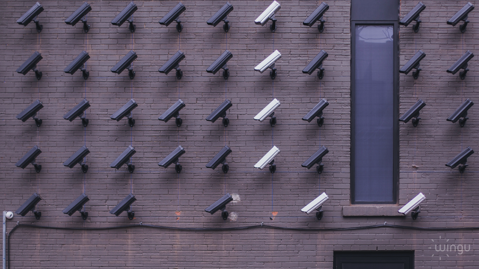 privacy-by_design.png