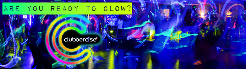 slider_clubbercise.png