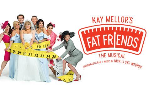 Fat-Friends-main3