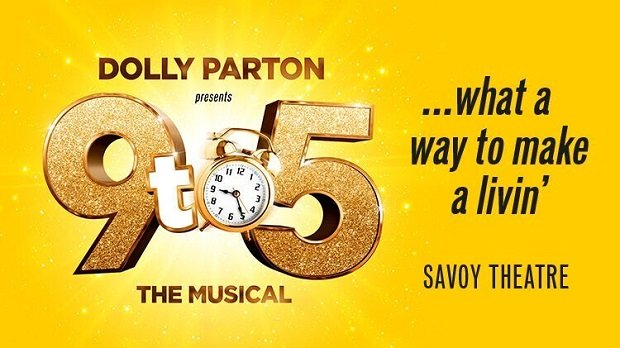 9to5themusical-LST312684