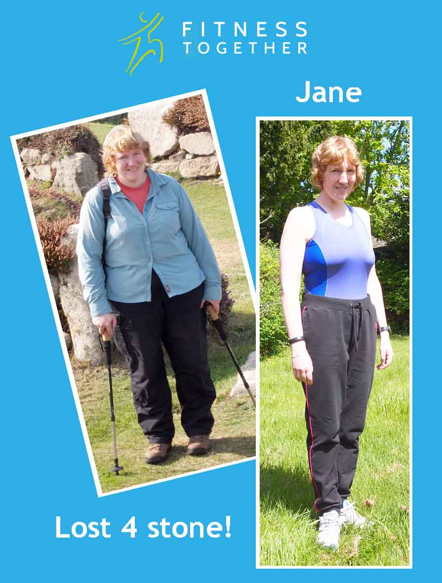 weightloss-story-Jane-small.jpg