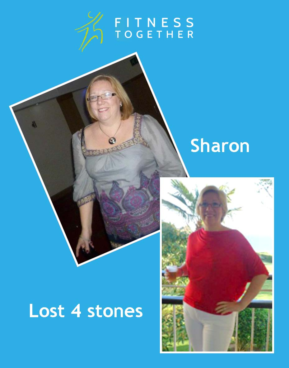 weightloss-story-sharon.jpg
