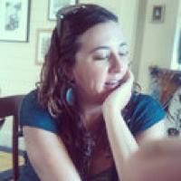 Sarah-Amsler-profile-1088x725.jpg