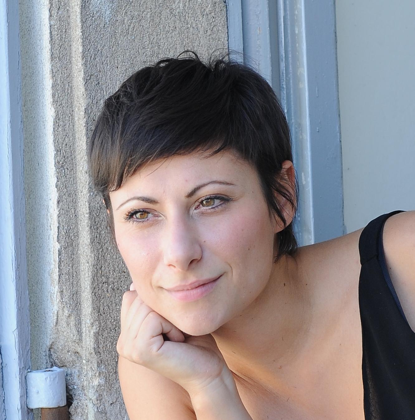 Lara Monticelli.jpg