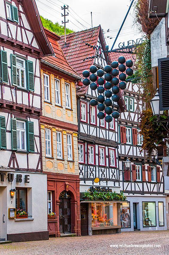 reutlingen houses.jpg