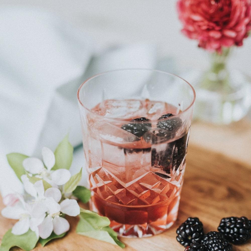 Blackberry+Cocktail.jpg