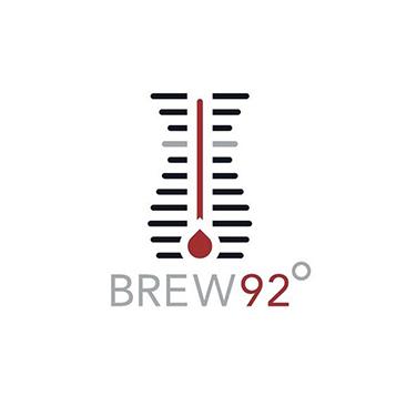 Brew92_logo.png