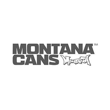 montana_logo.png