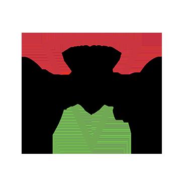 sbarro_logo.png