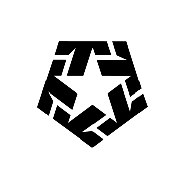 tribal_logo.png