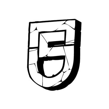 shock5_logo.png