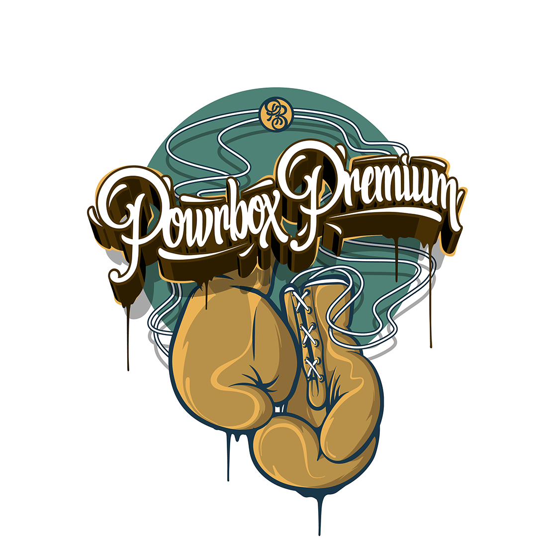 boxing_gloves_illustration.png
