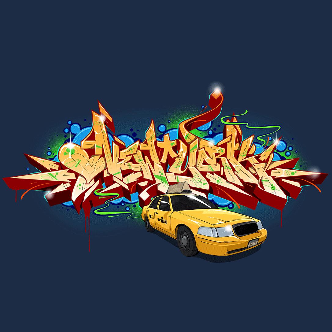newyork_yellow_cab_graffiti.png