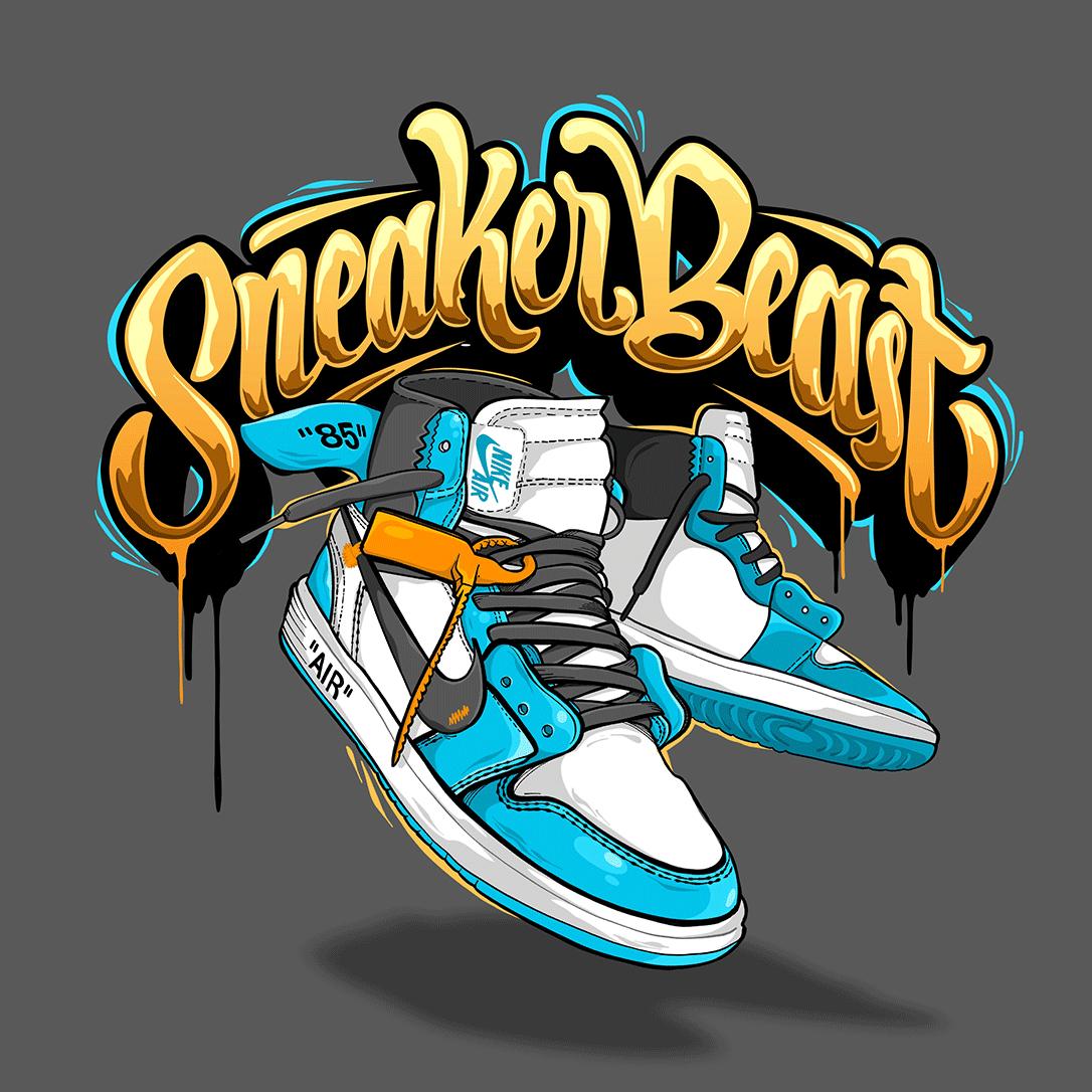sneaker_beast_airjordan.png