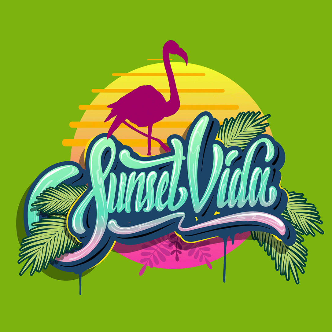 sunset_vida_summer_vibes.png