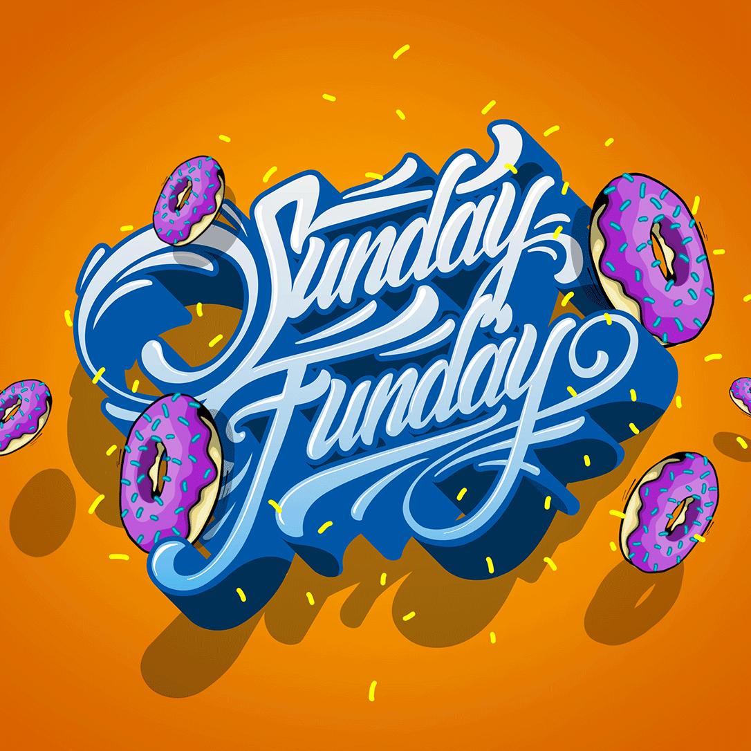 sunda_funday_donut_graffiti.png