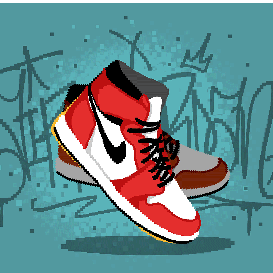 sneaker_pixel.png