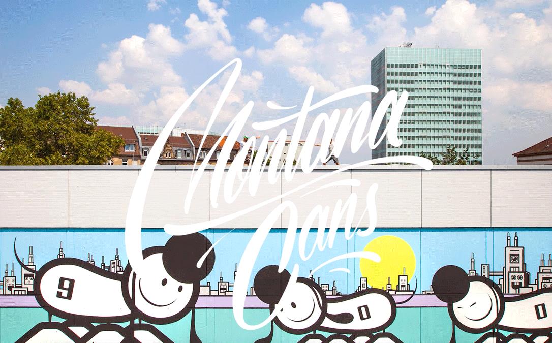 london_street_art.png