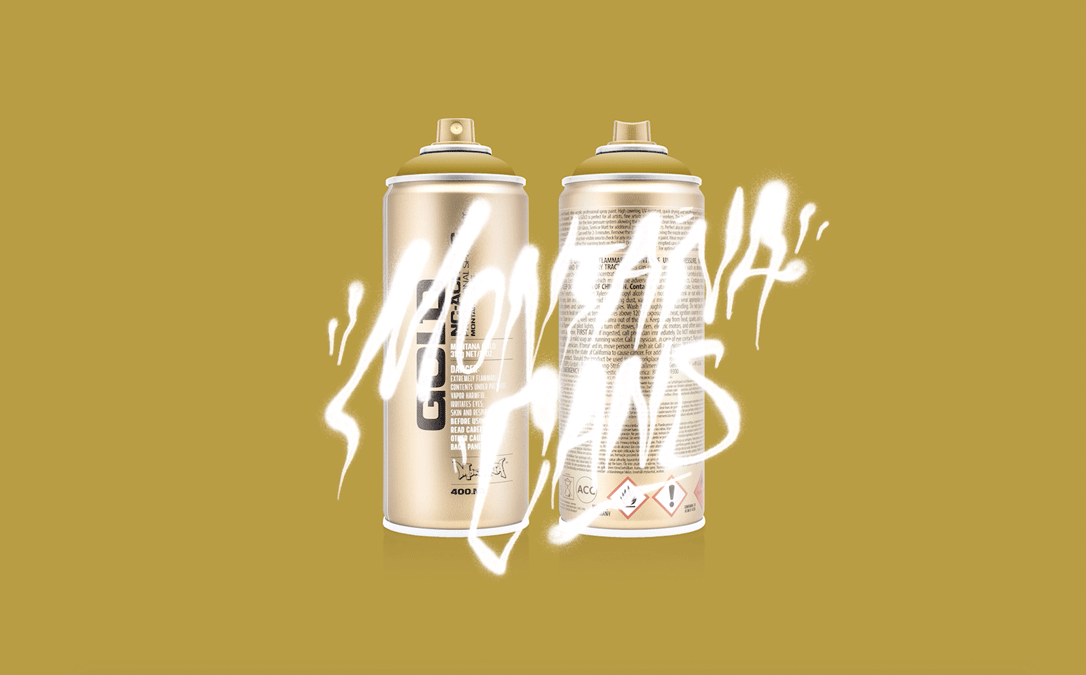 montana_cans.png