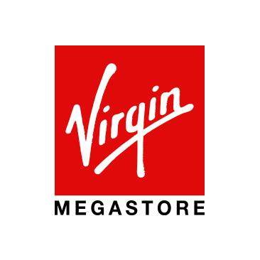 virgin_logo.png